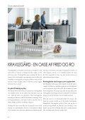 Hoppekids Katalog 2017 (Dansk) - Page 6