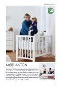 Hoppekids Katalog 2017 (Dansk) - Page 7