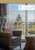 finest magazine - finest address - Seite 2
