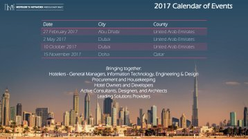 2017 Calendar (2)