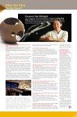 lillian Chee Yuet Meng - Methodist Girls' School - Page 3