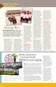 lillian Chee Yuet Meng - Methodist Girls' School - Page 4
