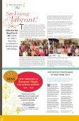 lillian Chee Yuet Meng - Methodist Girls' School - Page 6