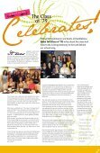lillian Chee Yuet Meng - Methodist Girls' School - Page 7