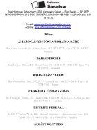 CIVIL ESQUEMATIZADO VOL 3 - Page 3