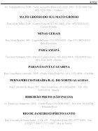 CIVIL ESQUEMATIZADO VOL 3 - Page 4
