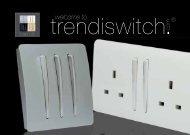 Trendi-Catalogue-Email