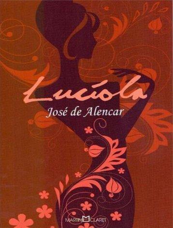 Jose-de-Alencar-Luciola