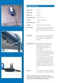 Piccolino-TWIN-SUN - Techno Design - Page 2