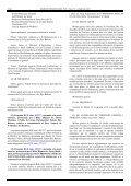 PLE - Page 4