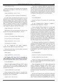 PLE - Page 7