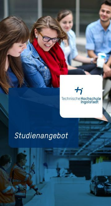 thi_studienangebote_2017_final_web