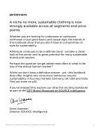 Sustainable RTW: The New Norm - Page 2