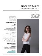 Sustainable RTW: The New Norm - Page 6