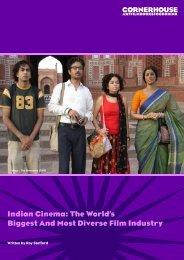 BollywoodFAQ_galley