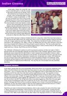 Indian cinema - Page 5