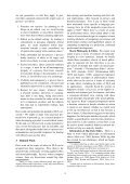 2o0NwKf - Page 2