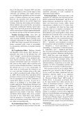 2o0NwKf - Page 3