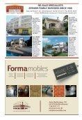 Info Teulada Moraira Edición 28 - Page 3