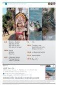 Info Teulada Moraira Edición 28 - Page 4