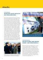 visAvie_1-2017_END - Seite 4