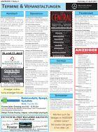 Anzeiger Ausgabe 14/17 - Page 2