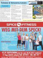 Anzeiger Ausgabe 14/17 - Page 3