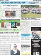 Anzeiger Ausgabe 14/17 - Page 5