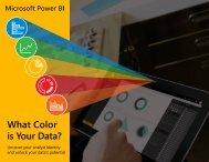 Microsoft_PowerBI_eBookdsDS