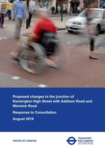 consultation-report_kensington-high-street