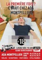 LE TOP CONSUMER MAGAZINE DEBARQUE EN NORMANDIE ! - Page 2