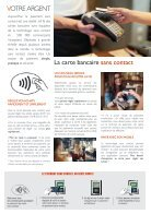 LE TOP CONSUMER MAGAZINE DEBARQUE EN NORMANDIE ! - Page 4