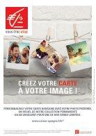 LE TOP CONSUMER MAGAZINE DEBARQUE EN NORMANDIE ! - Page 5