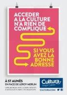 LE TOP CONSUMER MAGAZINE DEBARQUE EN NORMANDIE ! - Page 7