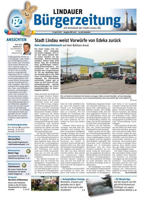 08.04.17 Lindauer Bürgerzeitung