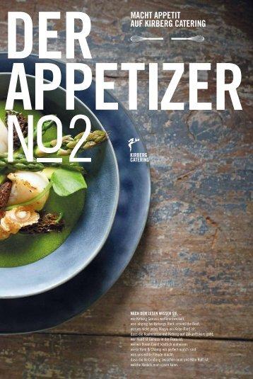 Der_Appetizer_No2