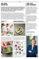 Der_Appetizer_No2 - Page 2