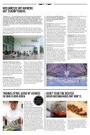 Der_Appetizer_No2 - Page 4