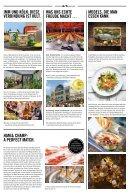 Der_Appetizer_No2 - Seite 5