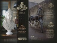 Modern Souvenir Company 2017 Digital Catalogue