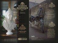 Modern Souvenir Company 2017 Digital Catalogue High Res
