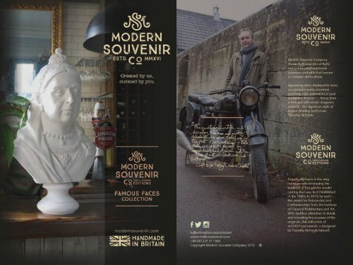 Modern Souvenir Company 2017 Digital Catalogue High Res