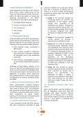 TAX BULLETIN - Page 2