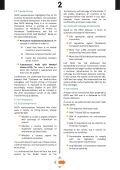 TAX BULLETIN - Page 3