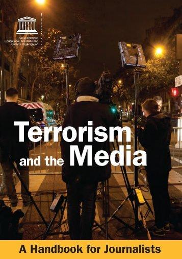 Terrorism Media