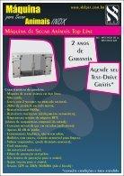 Catálogo - Page 4