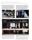 SCHMIDT Küchen Heusenstamm Wohnwelten Katalog 2017 - Seite 3