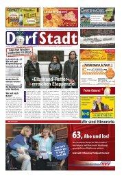 DorfStadt 05-2017