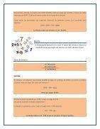 OPERACIONES CON NÚMEROS ENTEROS - Page 2