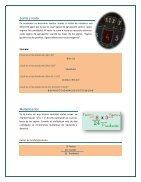 OPERACIONES CON NÚMEROS ENTEROS - Page 3